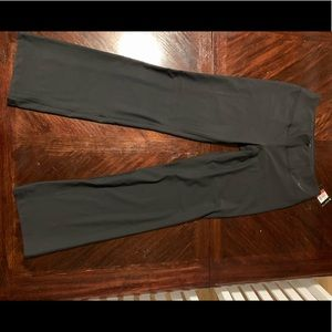Nike Women's Pants